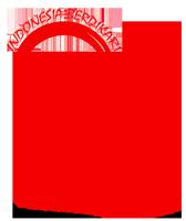 INRII – Homeschooling School Logo